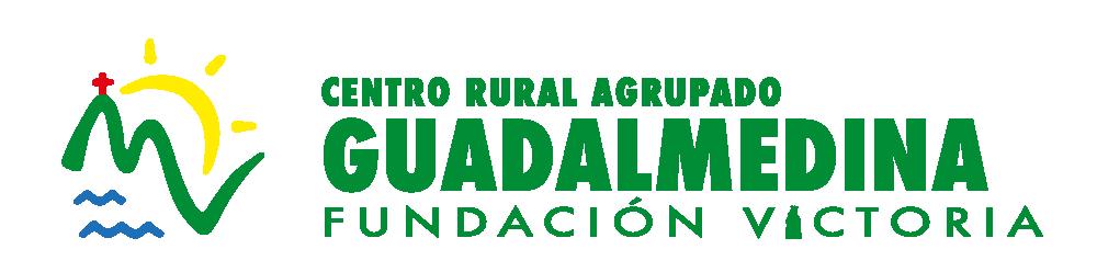 Centro Rural Agrupado Guadalmedina
