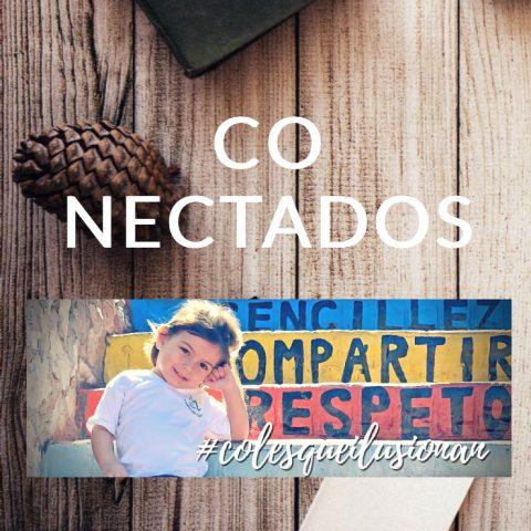 CO-NECTADOS